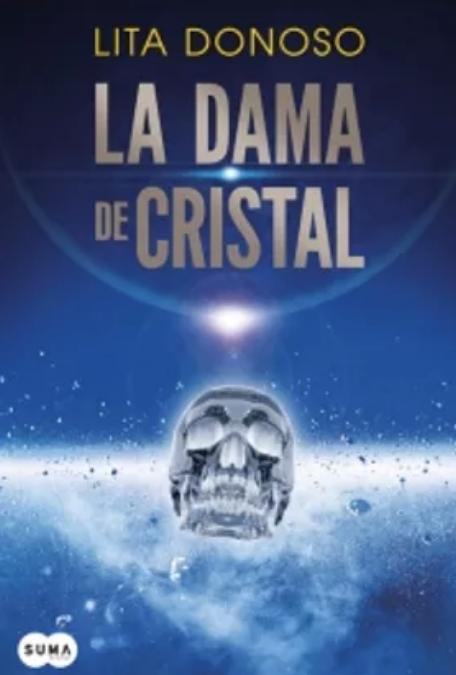 La Dama de Cristal