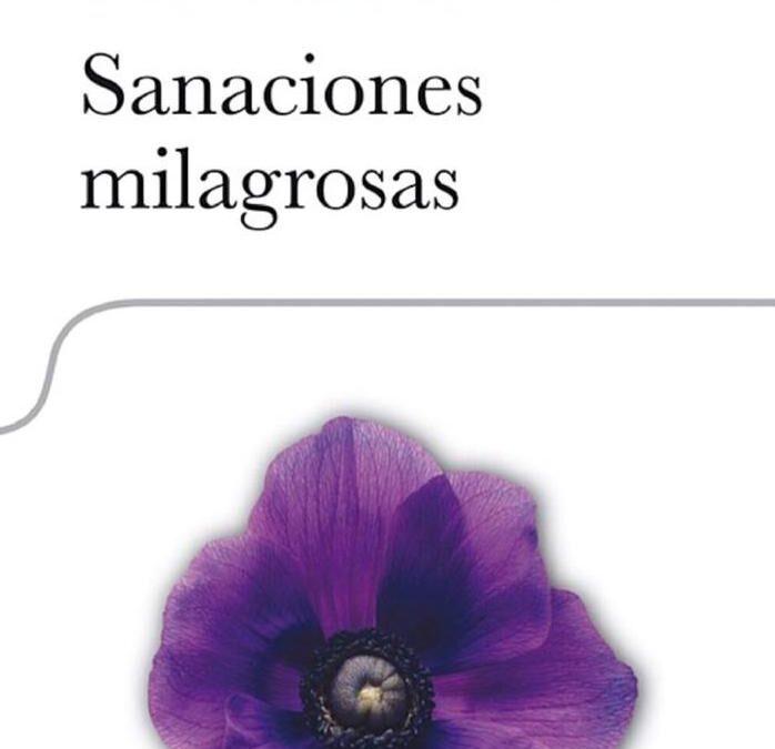 Sanaciones Milagrosas